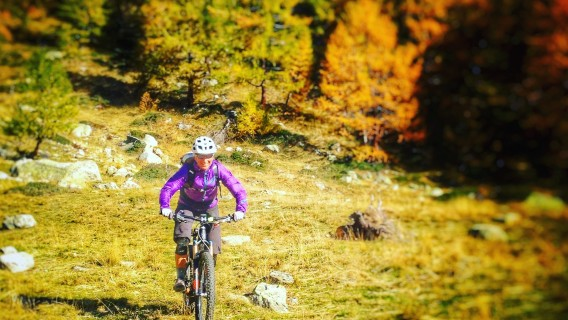 Engadin_Gaby_Egli_Bike_Guide